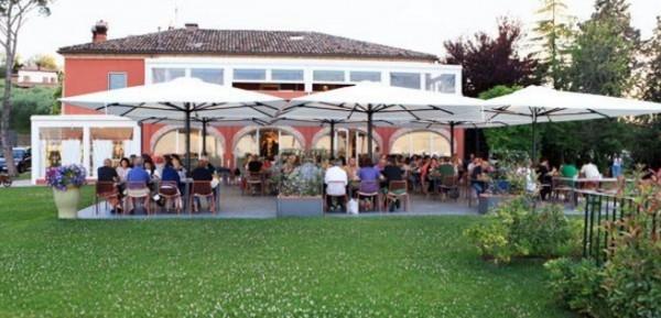 Лучшая пицца Италии производится в реабилитационном центре Римини