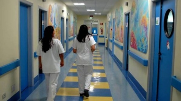 Эпидемия менингита угрожает Тоскане: еще один смертельный случай