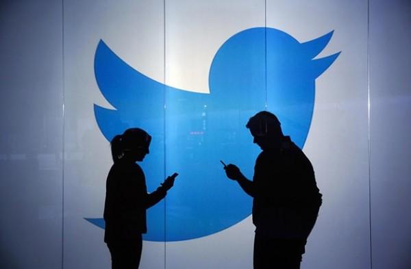 Twitter увольняет 300 служащих и закрывает центральный офис в Милане