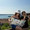 Чем интересна Италия российским туристам?