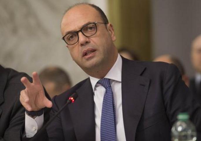 РФ может вернуться кформату G8 кмаю 2017г. — МИД Италии