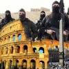 Мрачный прогноз военного эксперта: «Следующей целью террористов станет Италия»
