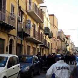 Семейная трагедия на Сицилии: мать отравила дочерей и хотела покончить с собой