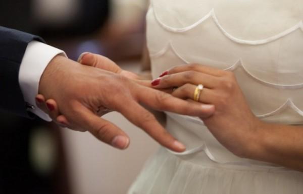 Скоро итальянцы, заключающие брак, смогут не клясться в верности