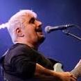 Два года назад ушел Пино Даниэле: Неаполь вспоминает любимого певца