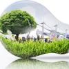 Италия в мире: культура и зеленая экономика в 10 ракурсах