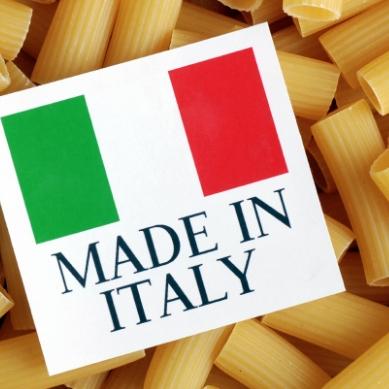 Дорогие санкции против России: производство «Сделано в Италии» потеряло уже 10 миллиардов