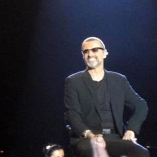 Прощай, Джордж Майкл: Неаполь помнит незабываемый концерт звезды в 2011 году