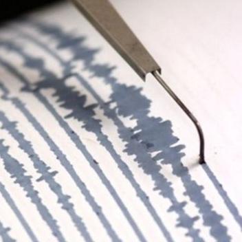 Землетрясение в Неаполитанском заливе: «Мы почувствовали толчок»