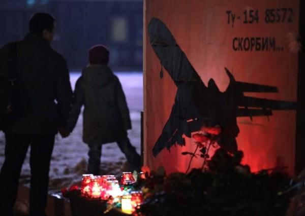 Самолет пилот которого погиб в Финляндии перевозил россиян пишут СМИ