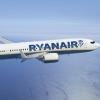 Авиакомпания Ryanair объявила о новом маршруте Неаполь - Барселона: билеты за 19.99 евро