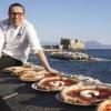 Пицца Неаполя: кандидат наследия ЮНЕСКО