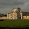 Казерта. Королевский дворец Кардителло открыт для бесплатного посещения