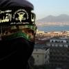 Угроза терроризма в Неаполе: радикальный исламизм заражает юного итальянца