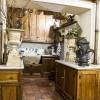 Homeating: эксклюзивные ужины в красивейших домах Неаполя