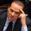 Сильвио Берлускони вновь предстанет перед судом: «его вина - большая щедрость»