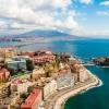 Международный День Гида в Неаполе и Кампании: благотворительные сборы и бесплатные экскурсии