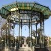 Неаполь. Cassa Armonica - сокровище 19 века - снова ждет свою публику
