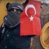 Видео с угрозами ИГИЛ: «Мы завоюем Рим»