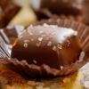 Беневенто: праздник шоколада в старинном замке Лиматолы