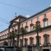 Воскресенье в музее: Национальный археологический музей Неаполя выходит на первое место