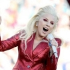 Леди Гага в Милане: 26 сентября единственный концерт в Италии