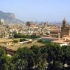 Палермо назван столицей итальянской культуры