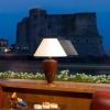 Неаполь. Бесплатная ночь в хостеле «bed and breakfast»