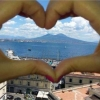 День Святого Валентина в Неаполе: где провести вечер с любимыми