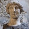Легенды Неаполя: Марианна, 'a Capa 'e Napule