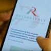 Новое смартфон приложение защитит от иностранных подделок