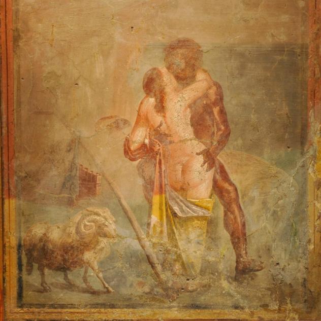 eroticheskie-freski-v-pompee