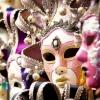 Карнавал-2017 в Неаполе и Кампании: прочь проблемы и да здравствует веселье