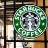 Starbucks планируют открыть до 300 кофеен в Италии