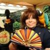 Дело Гуччи: после 26 лет заключения жена знаменитого стилиста получила полную свободу