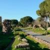 Древний Рим и Аппиева дорога: уникальная выставка в Археологическом Музее Капуи (Казерта)