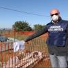 Итальянская фирма признана виновной в загрязнении системы водоснабжения