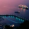 Неаполь — Капри: ночной паром и романтический вечер на острове