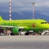 Италия — Россия, возобновляются прямые полеты из Генуи в Москву