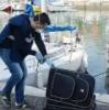 Римини: труп в чемодане, идентифицирована гражданка России