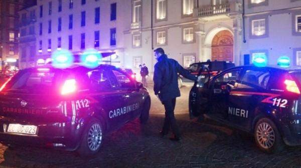 Венеция, раскрыта банда джихадистов