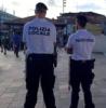 Венеция: городской суд приговорил к тюремному заключению двух иностранцев