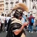В Италии запустили бесплатное приложение wifi по всей стране