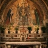 Неаполь: археологические находки в Соборе Святого Януария