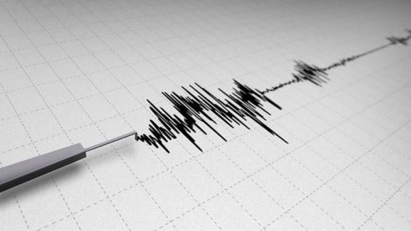 Землетрясение в Аквиле, земля снова дрожит в центральной Италии