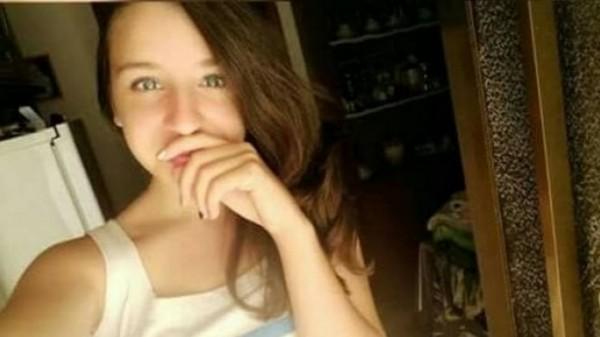 Итальянская девочка была расстреляна по дороге в школу