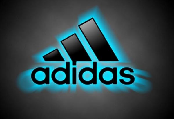 Марка Adidas была основана в Германии семьей Дасслер
