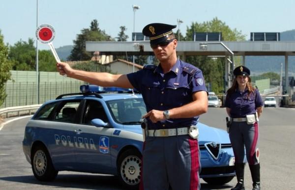Молдаванин-нарушитель в Италии был жестоко наказан