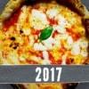 Неаполь: кто станет новым Королем Пиццы