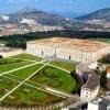 Королевский дворец в Казерте: бесплатный вход также в понедельник